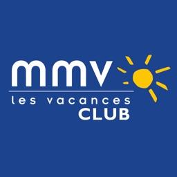 MMV Les vacances Club