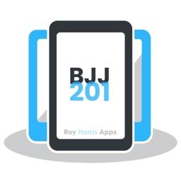 BJJ 201