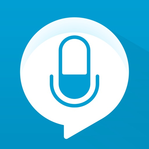 Speak & Translate - Translator by Apalon Apps