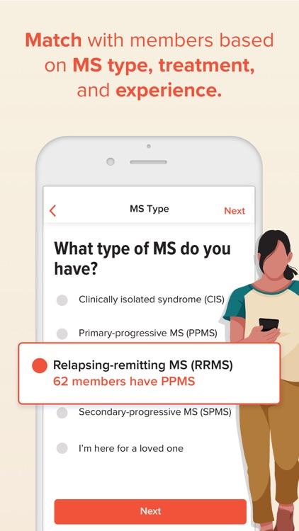MS Healthline