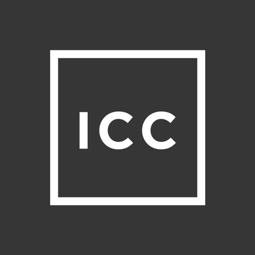Subsplash Interbay App