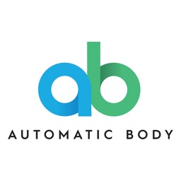 Automatic Body — Weight Loss