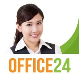 Office24 Thailand