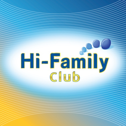Hi-Family club
