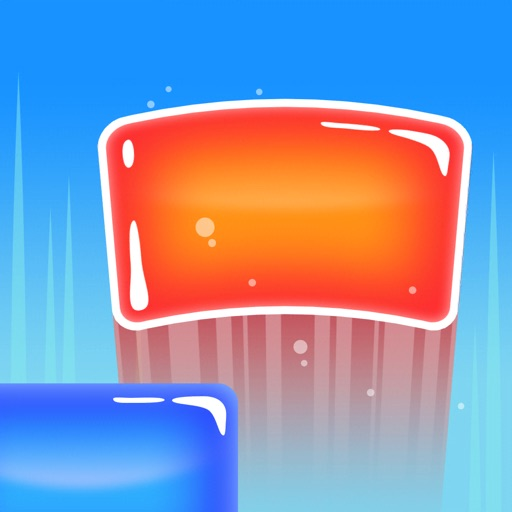 Jelly Jumpy icon