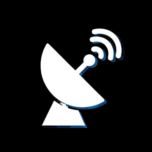 Satellite TV 360, Dish Finder