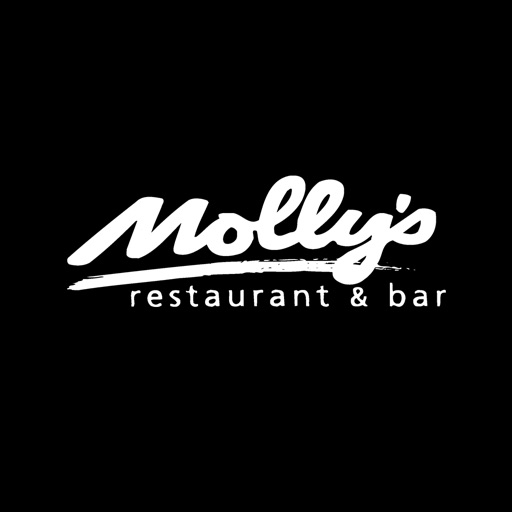 Molly's Restaurant 2 Go icon