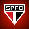 São Paulo Oficial