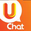 UChat: Messaging & E-Wallet