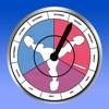 Perfect OB Wheel - iPhoneアプリ