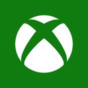 Xbox app review