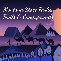 Montana Trails & RV Parks