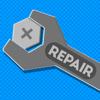 Repair .