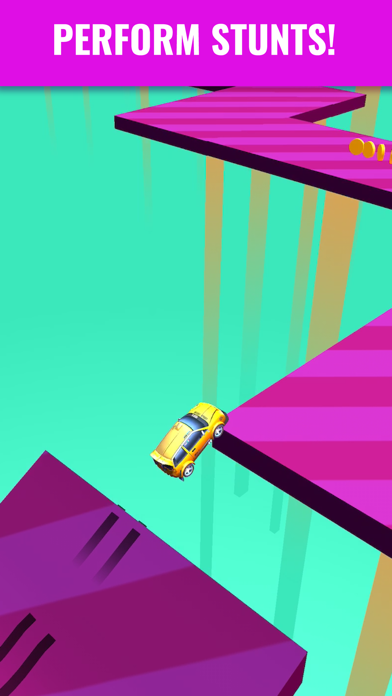 download Skiddy Car for PC