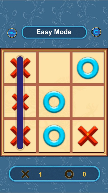 Word Search - Crossword Finder screenshot-4