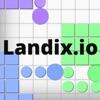 Landix.io Split Snake Cells
