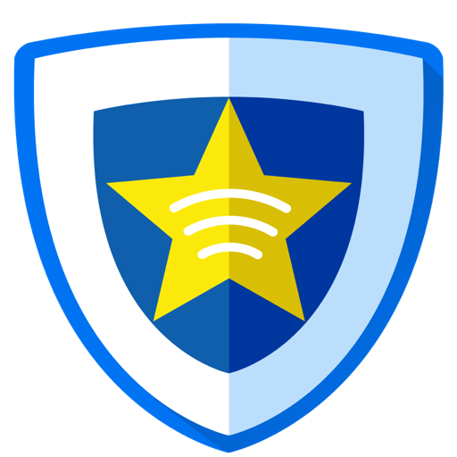 Star VPN: Unlimited WiFi Proxy