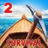 Ocean Survival 3D - 2