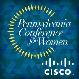 PennWomen