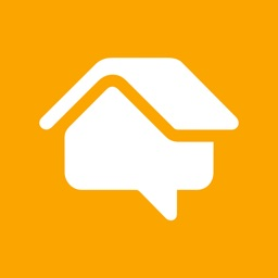 HomeAdvisor: Find a Contractor