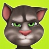 My Talking Tom Reviews