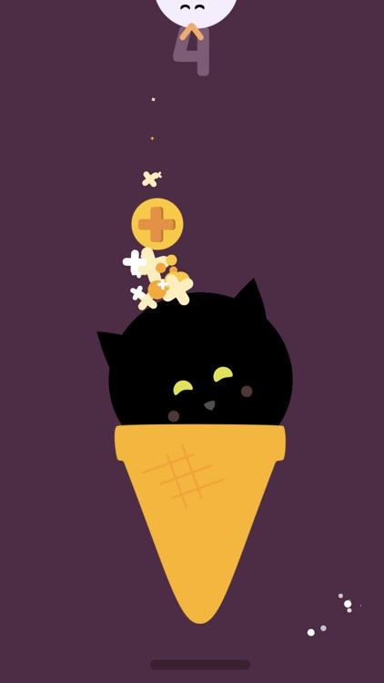 Ice Cream Trip screenshot-3