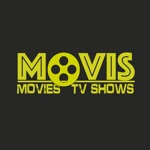 Movies Hub Trailers & Show Box