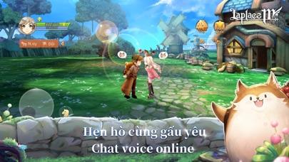 点击获取Laplace M - Vùng Đất Gió