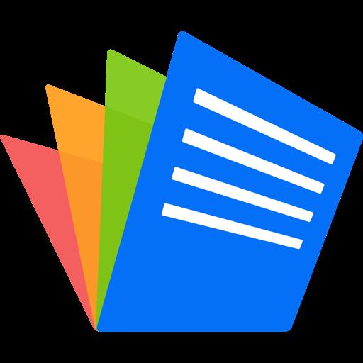 Polaris Office - Docs, PDF Reader & Editor