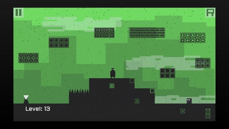 Pluvo screenshot-4
