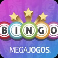 Codes for Mega Bingo Online Hack