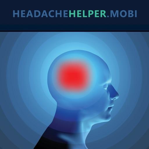 headachehelper.mobi