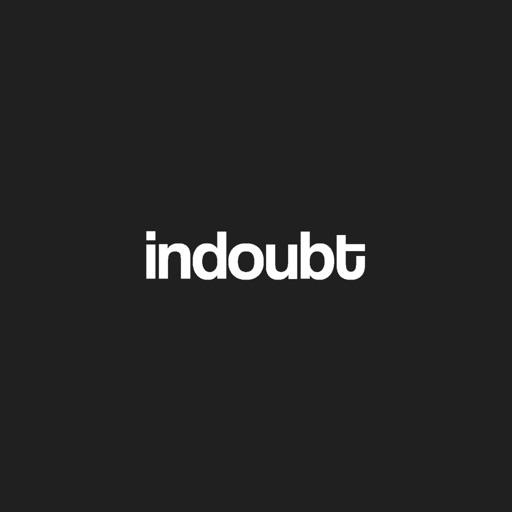 indoubt