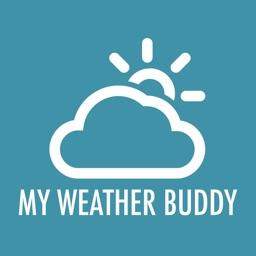 My Weather Buddy