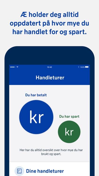Æ – REMA 1000 screenshot-3