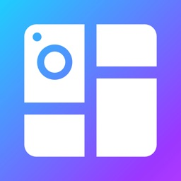 Photo Grid - Collage Creator