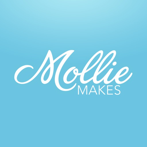 Mollie Makes Magazine - Craft