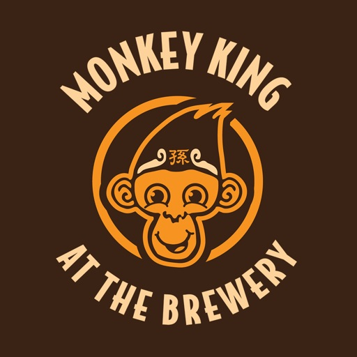 Monkey King Brewery