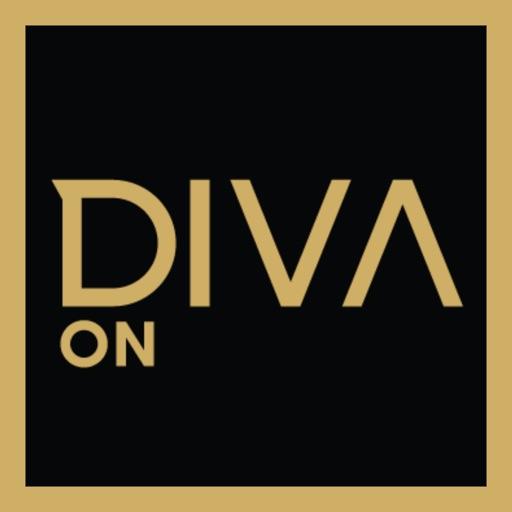 Diva On
