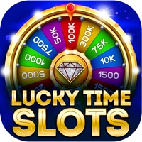 Hack Lucky Time: Best Casino Slots