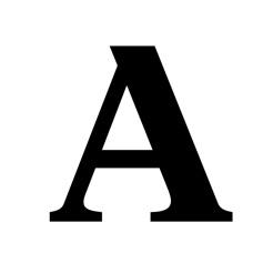 Academia.edu on the App Store
