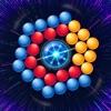 Starship Shooter Galaxy - iPhoneアプリ