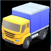 Transmit 5 app review