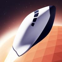Codes for Mars Craft - Focus Build Timer Hack