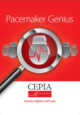 PPM Genius - náhled