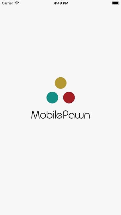 MobilePawn