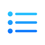 MinuteTaker - Meeting Minutes creation and sharing icon
