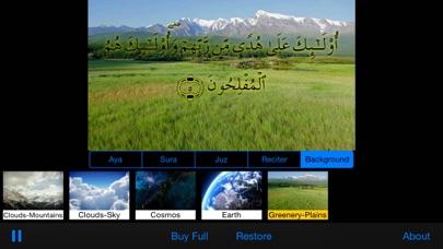 Quran TV — Muslims & Islamのおすすめ画像3