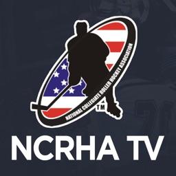 NCRHA TV