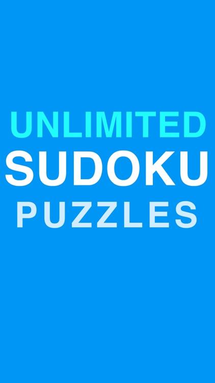 Sudoku ⋆⋆ screenshot-0